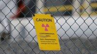 Ввезенные изЕвропы вРоссию ядерные отходы пообещали вернуть