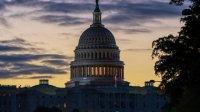 Конгресс США одобрил санкции против Турции из-заСирии иС-400