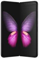 В России стартуют предзаказы на складной смартфон Samsung Galaxy Fold с гибким дисплеем
