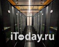 В России запускается облачный игровой сервис на базе GeForce NOW – GFN.RU