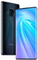 Состоялся российский анонс смартфона vivo NEX 3 с дисплеем «водопадом» и выдвижной фронтальной камерой