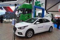 У Solaris в России появится совершенно новая версия