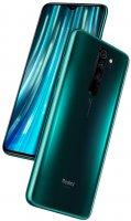 Xiaomi представила для российского рынка свой новый смартфон среднего уровня – Redmi Note 8 Pro