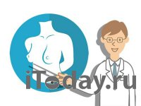 Повышенная плотность молочной железы: мифы и факты