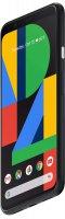 Представлены смартфоны Google Pixel 4 и Pixel 4 XL