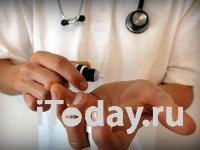 Плацебо гораздо лучше облегчает боль, если врач верит в него