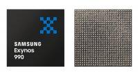 Samsung представил свой новый флагманский процессор для смартфонов
