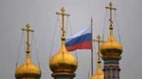 РПЦ отказалась общаться сглавой Элладской церкви