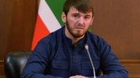 Экс-мэр Грозного объяснил грубое обращение сместными жителями
