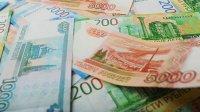 В России зафиксирован рекордный иск на 100 трлн рублей