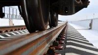 Стала известна стоимость билетов на поезда в Крым