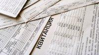 Глава ФАС заявил огрядущем снижении тарифов ЖКХ