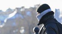 Метеоролог оценил последствия «вишневой» зимы