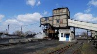 Шахту вДНР закрыли из-зазагадочных подземных толчков