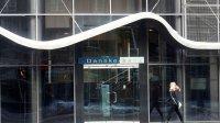 Эстонский банк предлагал богатым россиянам спрятать состояние
