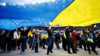 Вице-премьер Украины: нам нужно научиться жить сРоссией