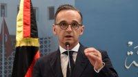 Германия отказалась от«особых отношений» сРФ радиЕвросоюза