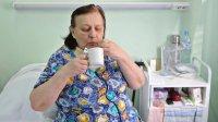Опрос: 30% россиян доплачивают залечение вбольнице