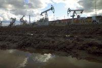 Нефтедобыча вРоссии оказалась одной изсамых дорогих вмире