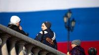 Опрос: индикатор доверия россиян кгубернаторам вырос вдва раза