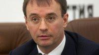 Первый зам Рогозина заявил, чтоему запретили цитировать Маска