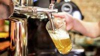Производители предложили сделать пивные напитки более крепкими