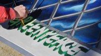 ВGreenpeace предложили запретить влажные салфетки вРоссии