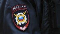 Псковский чиновник, оскорбивший полицейских, сложил полномочия