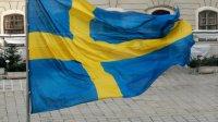 ПосольствоРФ посоветовало Швеции снять антироссийские санкции