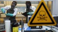 США открыли десятки генетических лабораторий награнице сРФ