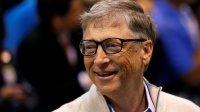 Билл Гейтс возглавил рейтинг богатейших людей мира