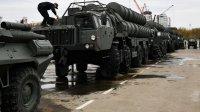Саудовская Аравия и Россия обсудили поставку С-400