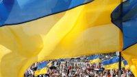 ВПольше дали Украине совет повозвращению Донбасса иКрыма
