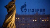 «Газпром» предложил Украине продлить контракт натранзит газа