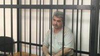 Арестован охранник обстрелянного студентом российского колледжа