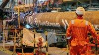 «Газпром» заполнил обе нитки «Турецкого потока» газом