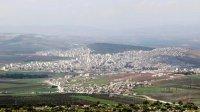 Нароссийском рынке появились туры вСирию
