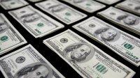 Россия снова вложилась вгосдолг США
