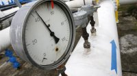 Украинцам пообещали, чтострана незамерзнет зимой безтранзита