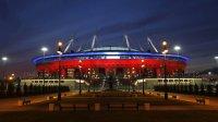 УРоссии захотели отнять домашние матчи Евро-2020 пофутболу