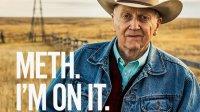В Южной Дакоте запустили неоднозначную рекламу против наркотиков