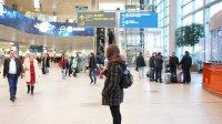 Госдуме предложили ввести льготы наперелеты студентам до30 лет