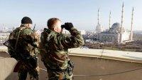 Помощник Кадырова объяснил традициями извинения на чеченском ТВ