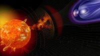 Ученые выяснили, как возникают магнитные бури