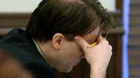 ВЦИОМ: россияне боятся сокращения зарплаты причетырехдневке