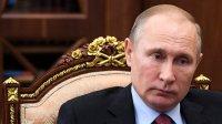 Путин: погибшие под Северодвинском испытывали уникальное оружие