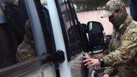 Свидетель ФСБ в деле о взятке Дрыманову помог защите СКР