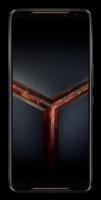 ASUS объявила о начале продаж смартфона ROG Phone II в России