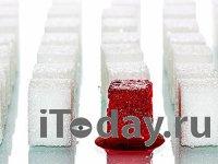 Диабетическая стопа: серьезная проблема и ее решение