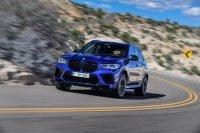 В России возник ажиотаж вокруг очень дорогих BMW